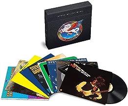 Complete Albums Volume 1 1968-1976