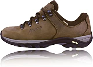7b7f42eb3a1 Amazon.co.uk: Anatom - Shoes: Shoes & Bags