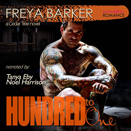 Hundred to One cover art