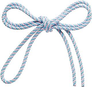 樱花 (SASAKI) 青少年螺旋绳