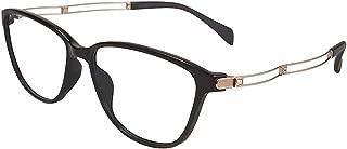 Charmant Line Art Women's Eyeglasses XL2095 XL/2095 Full Rim Optical Frame 52mm
