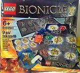 LEGO Bionicle Hero by LEGO