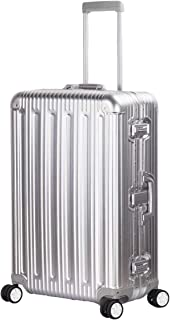 Best rimowa carry on Reviews