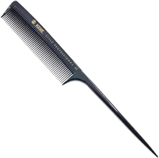 Kent Professional Tail Comb SPC 82