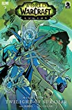 World of Warcraft: Legion #2 (English Edition)