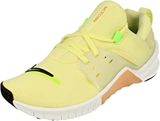 Nike Women's Free Metcon 2 Amp Fitness Shoes
