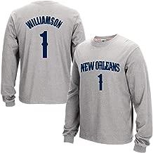 HS-ZHAOPAN Brooklyn Nets M/änner Basketball Jersey Spiel Aussehen Sport Top Mit Kapuze Freizeit Zipper Jacke 160~195 cm