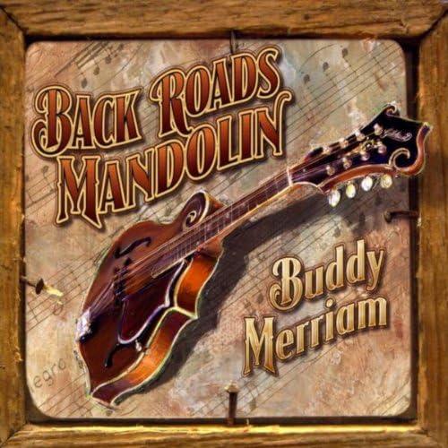 Buddy Merriam
