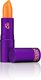 Lipstick Queen Old Flame Lipstick, 3.4 g