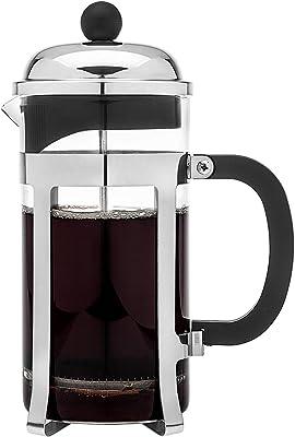 Godinger French Press Coffee Maker - 34oz, 8 Cup