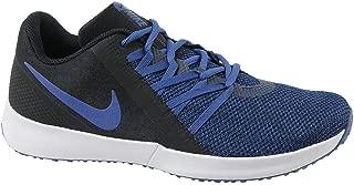 Nike Men's Varsity Compete Trainer Training Shoe