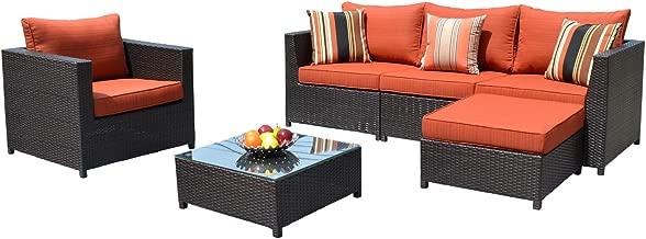 Best 2 pc sofa set Reviews