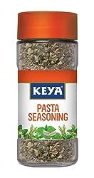 Keya Pasta Seasoning, 45g