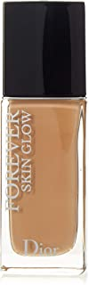 Christian Dior Forever Skin Glow 24h Skin Caring Foundation 3, 5n Neutral/glow Spf 35, 1.0 Ounce