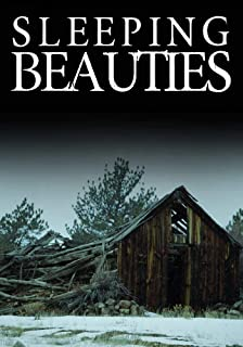Sleeping Beauties: A Riveting Mystery