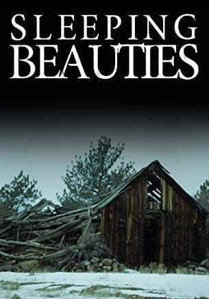 Sleeping Beauties: A Riveting Mystery (English Edition)