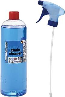 MORGAN BLUE(モーガンブルー) クリーナー チェーンクリーナー [chain cleaner] 1000ml 専用ノズル付 自転車用洗浄剤