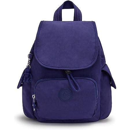 Kipling Damen City Pack Mini Mini Backpack