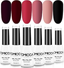 Best juice nail polish set Reviews