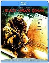 william fichtner black hawk down