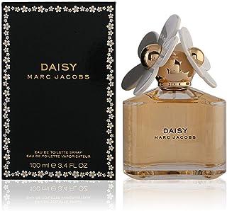 Marc Jacobs Daisy Eau de Toilette Spray for Women, 100ml