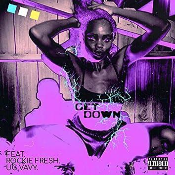 Get Down (Feat. Rocky Fresh & UG Vavy)