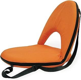 go anywhere teacher chair
