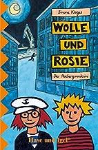 Wolle und Rosie: Schulausgabe