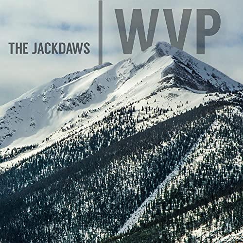 WVP (Acoustic version)