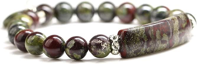 Handmade Gemstone Bange 7.2