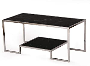 Best coffee table side table set Reviews