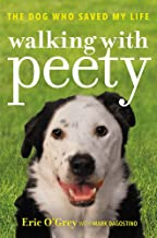 Best walking with petey Reviews