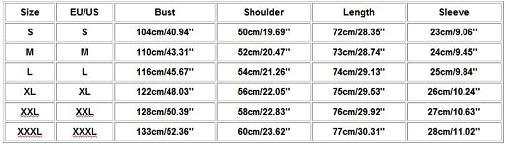 DIOMOR Men's Classic Striped Short Sleeve Baggy Button Down Shirts Fashion Retro Business Lapel T Shirts Casual Tops
