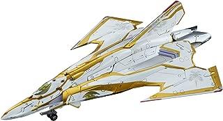 Bandai Macross Delta 1/72 Sv-262 Hs Draken III (Lloyd · Blade Machine) Deculture Ver. Model Kit(Japan Import)