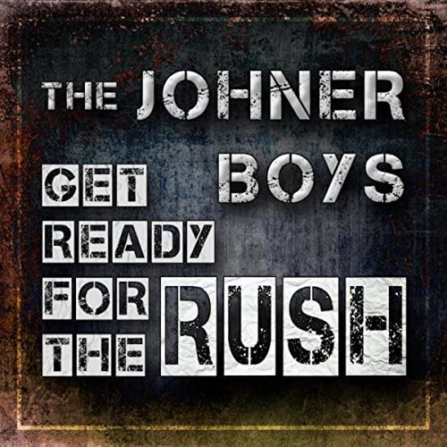 The Johner Boys