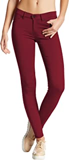 Best lauren conrad pants Reviews