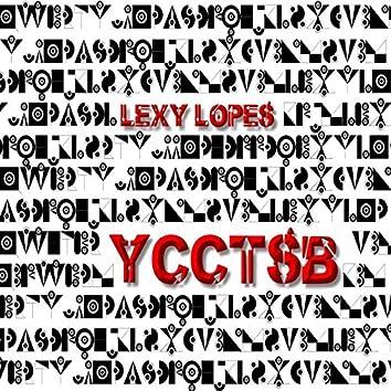 Ycctsb