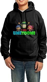 team umizoomi fleece fabric
