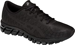 ASICS Gel-Quantum 180 4 Men's Running Shoe