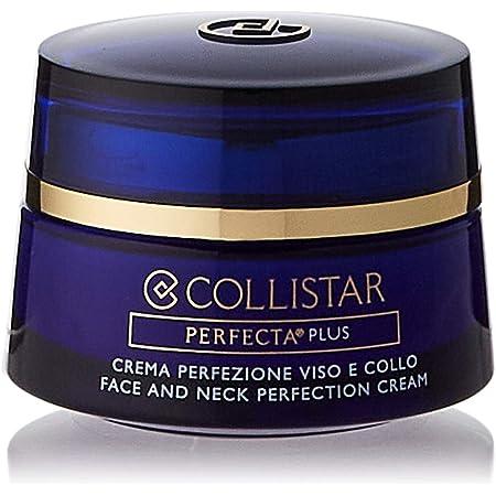 Collistar Crema Perfezione Viso e Collo - 50 ml.
