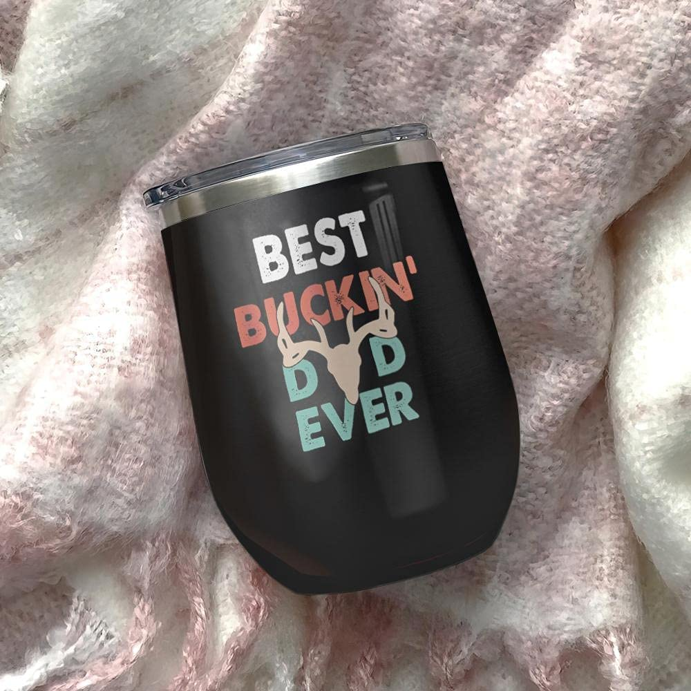 Custom Wine Limited Weekly update price Tumbler B Insulated Personalized