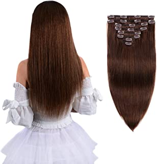 Best 14 inch hair extensions sally's Reviews