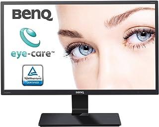 BenQ GW2470HM - Monitor para PC Desktop  de 23.8
