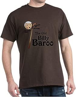 billy billy shirt