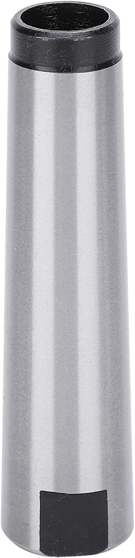 Taper Nashville-Davidson Mall Drill Sleeve Max 89% OFF Reducing Strong Adapter ShockâÂ