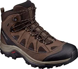 Men's Authentic LTR GTX Backpacking Boot