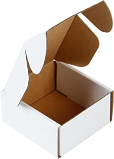 Best order corrugated boxes Reviews