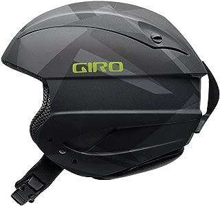 Giro Talon Snow Helmet