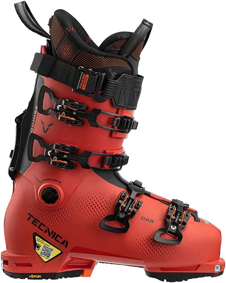 Tecnica 2022 Cochise BT Ranking TOP12 Ski 130 Men's Boot 100% quality warranty