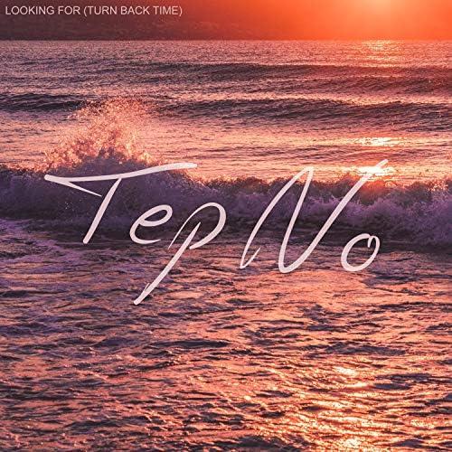 Tep No
